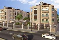 Apartment For Sale In Batroun