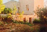 House For Sale In Abdelly