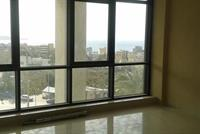 Office For Rent In Jbeil
