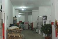 1000 Sqm Warehouse For Rent In Baabda