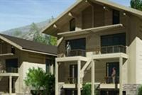 Brand New Chalets For Sale In Faqra At Special Prices!