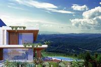Ohana Hills: Luxury Villas For Sale In Lebanon